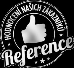 Reference a recenze doČERNOBYLU.cz